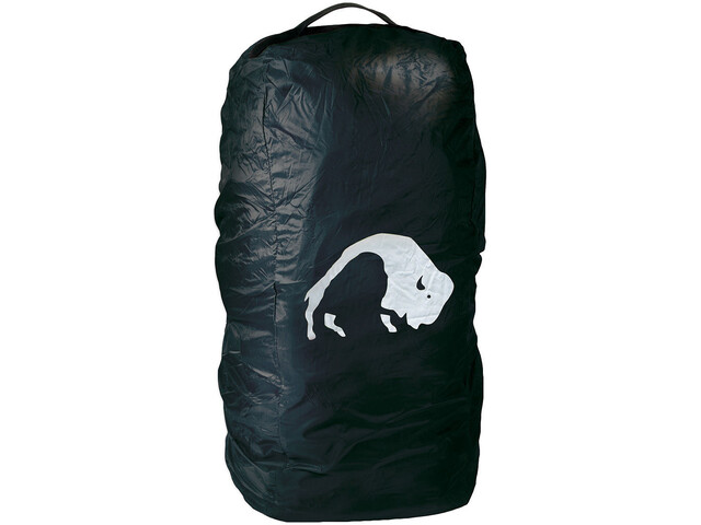 Tatonka Luggage Cover XL black